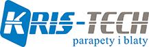 Kris-Parapety