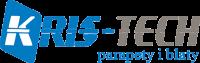 logo-bez-tla